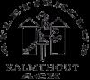Atletiekclub Kalmthout