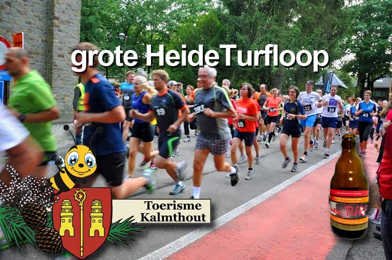 turfloop_2014_cover