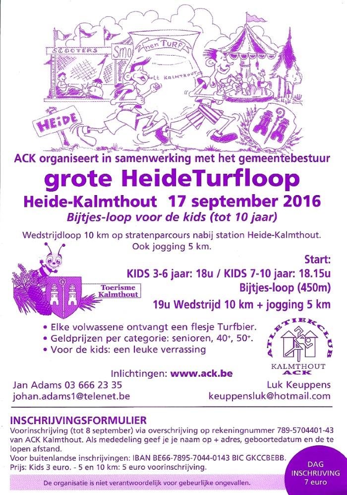 turfloop-2016